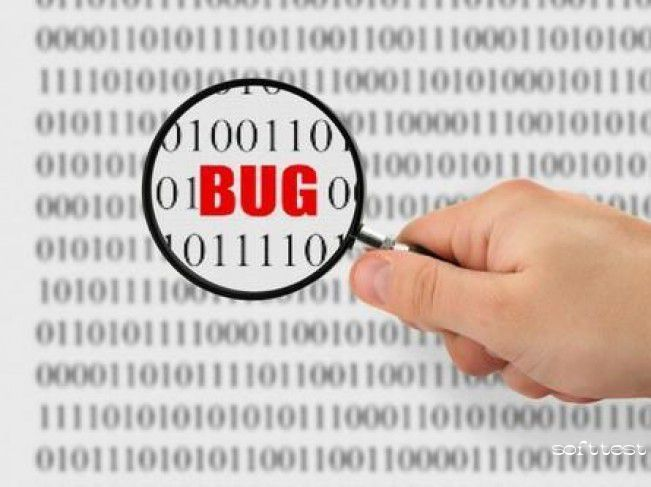 15项关键提示让您的软件远离Bug干扰