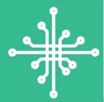微电子机械系统(MEMS)