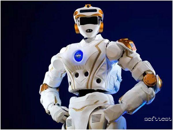 机器人与自动化系统