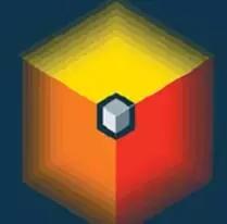 IBM云端量子计算服务