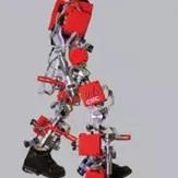 机械外骨骼
