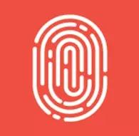 用户身份鉴定技术