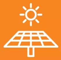 高效太阳能
