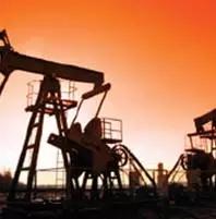 原油价格下跌