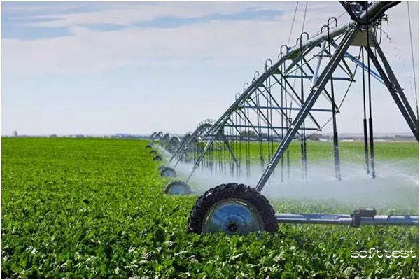 食物与淡水科技