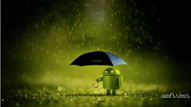 实用小技巧:六大常见Android问题应对方案
