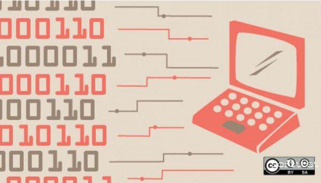 12个学习新的编程语言的方法