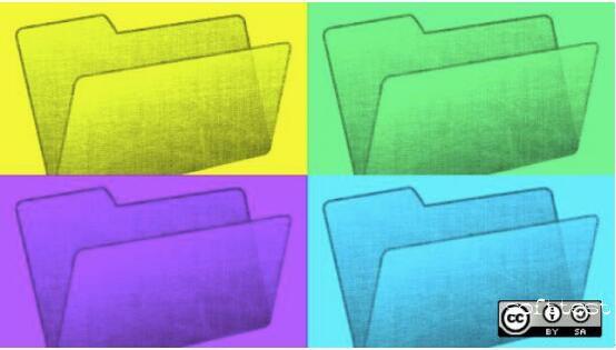 四大顶级CDN服务助您托管各类开源库