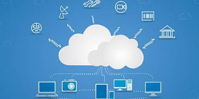 改善云迁移安全性最有效的三种方法