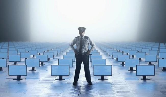 企业需为网络安全做哪些准备?