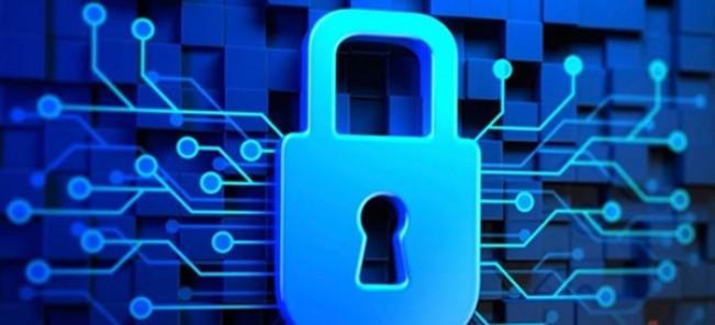 物联网/网络安全/安全漏洞