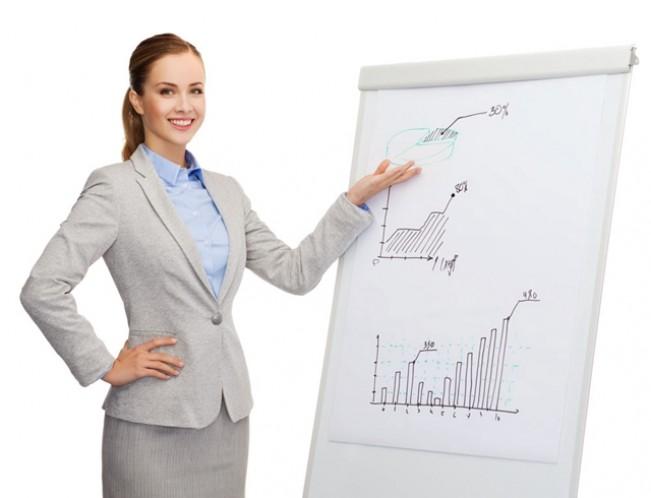 六步搭建数据化运营知识体系