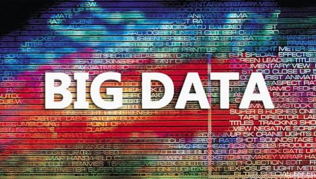 大数据处理框架的类型、比较和选择