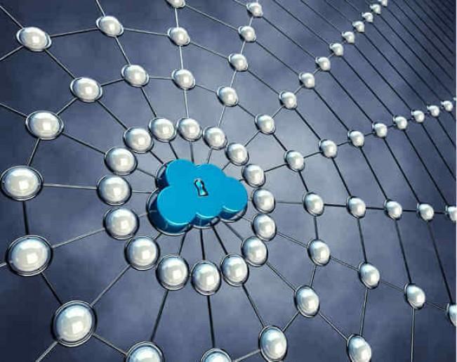 混合云VS公有云:谁才是云计算的最终形态?