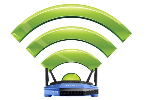 五种方式让你的WiFi网络更加安全可靠