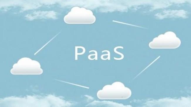 云计算PaaS技术难点解析