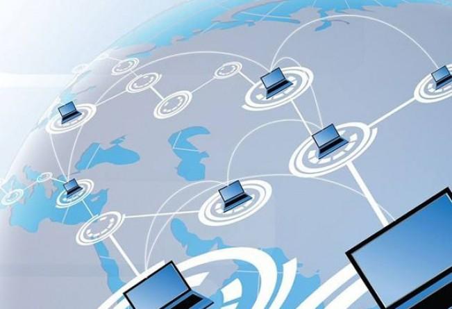 互联网让生活更便利(中国互联网这5年)