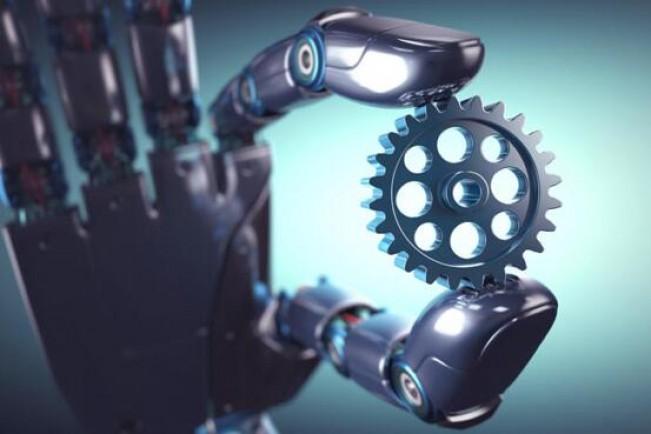 六大ML项目助你实现机器学习自动化