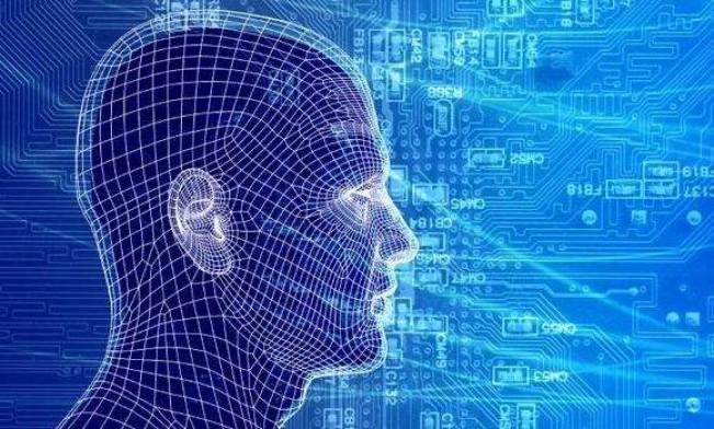 从小白到大数据人工智能专家的学习历程