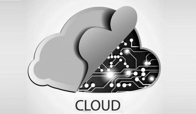 私有云和混合云成功的四个关键因素