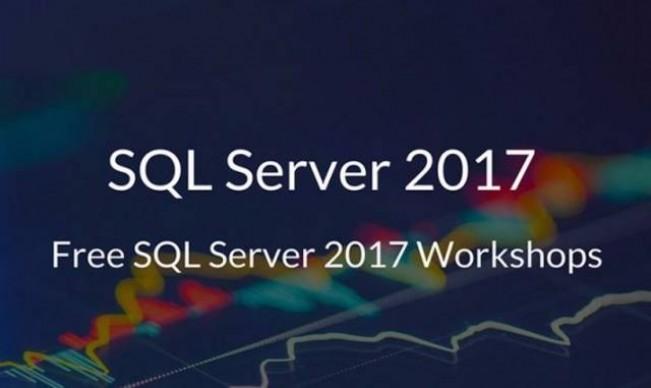 常用SQL Server规范集锦?看这里~