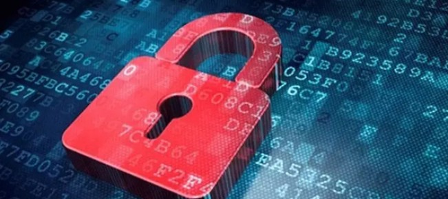 浅谈MySQL数据库的Web安全问题