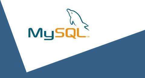 玩抓MYSQL数据库!SQL命令大全!