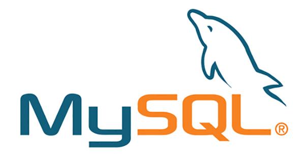 7大绝招帮你轻轻松松提升MySQL性能