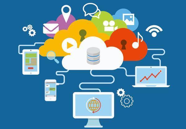 云计算市场发展仍存在七大障碍