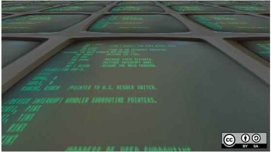 Linux平台上七大最强开源终端模拟器综述