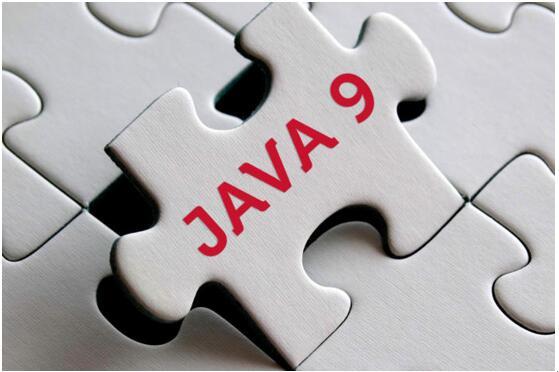 全面综述:哪些工具已能支持Java 9的模块化新功能?