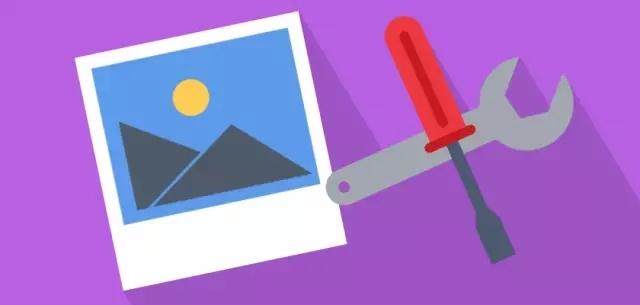 前端必备技术之Web图像优化