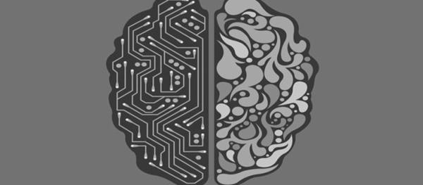 2018年趋势:AI和物联网的未来将会如何?