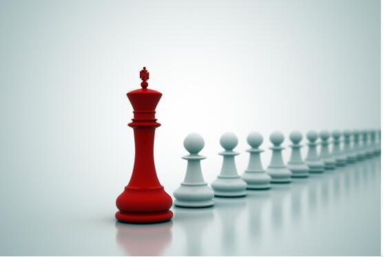 首席数据官、首席数字官与首席分析官到底有何不同?