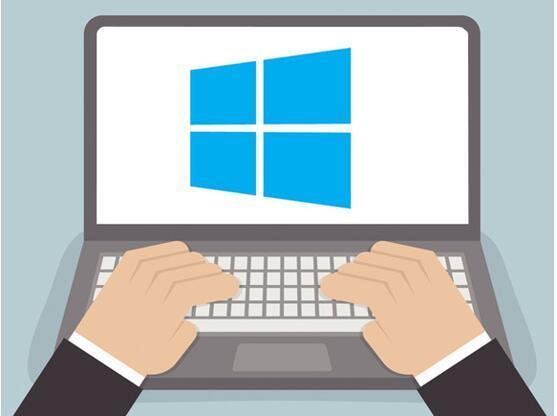 七种简单方式玩转Windows管理工作