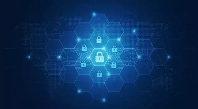 Linux服务器安全简明指南