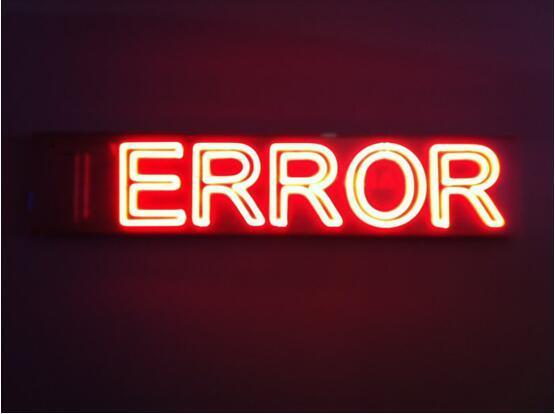 如何在C#当中实现自定义exception