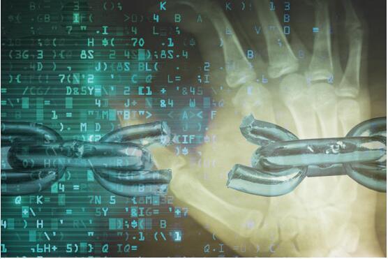将在2018年进一步升级的五大信息安全威胁
