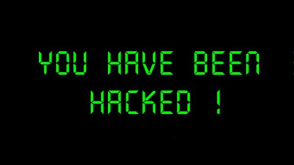 如何判断Linux服务器是否被入侵?