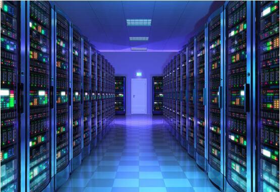 NoSQL数据库对决:最佳文档数据库综述