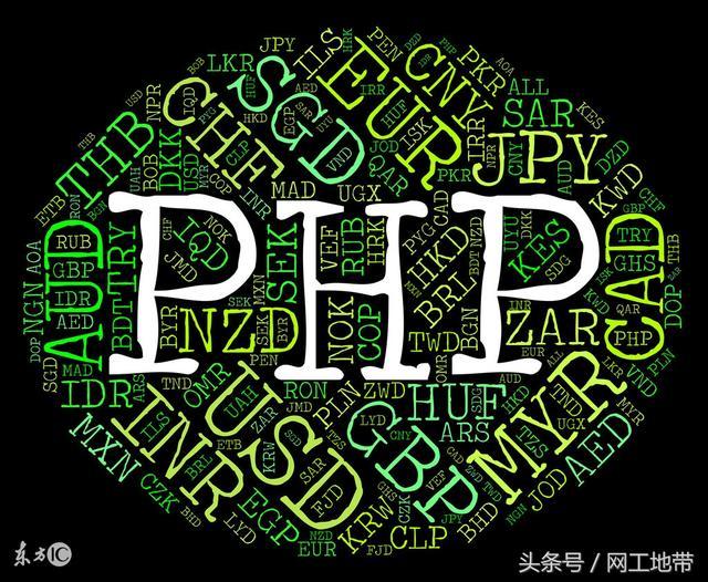 世界上最好的开发语言!PHP-开源CMS大比拼