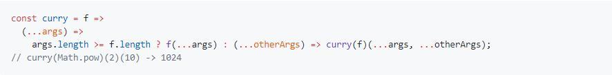 Github分享:仅需30秒就可理解的48个JavaScript代码片段!