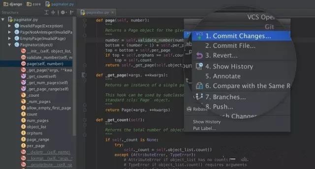 学习Python,你应该明确的学习方向以及开发工具的选择