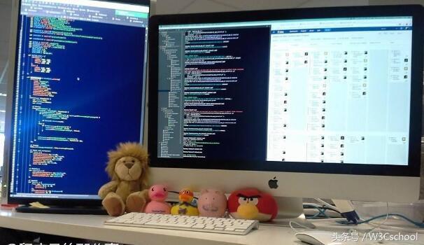 程序员从复杂代码中找BUG的5种方法,你用过几个?