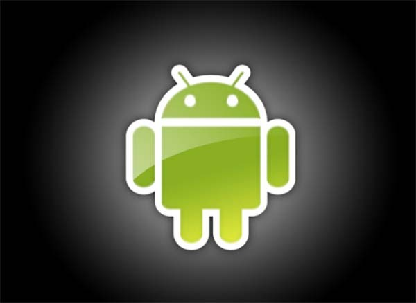 Android编程开发