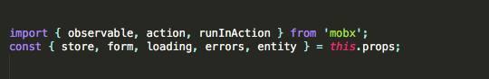 前端开发人员需要知道的JavaScript简写技巧(高级篇)