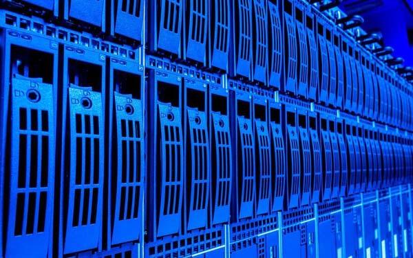 IDC公司对数据中心发展的10大预测