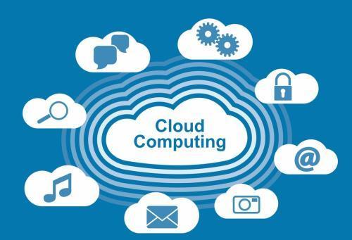 2018云计算趋势预测:SaaS、混合云、云存储以及IoT