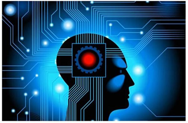 网络安全 机器学习 人工智能