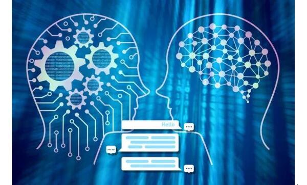"""五项技巧令你的聊天机器人更加""""人类化"""""""
